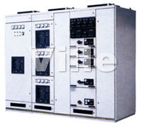 Gct Series Low Voltage Drawable Switchgear ()