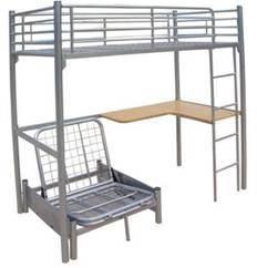 metal bunk bed 923 china bed steel bed