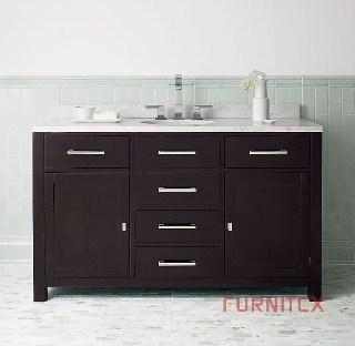 china wooden bathroom vanity cabinet ec03 china bathroom vanity