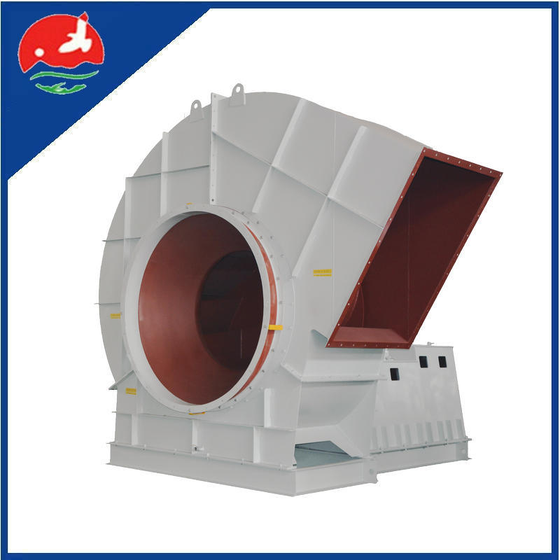 4-79 Series Industrial Air Blower/High Pressure
