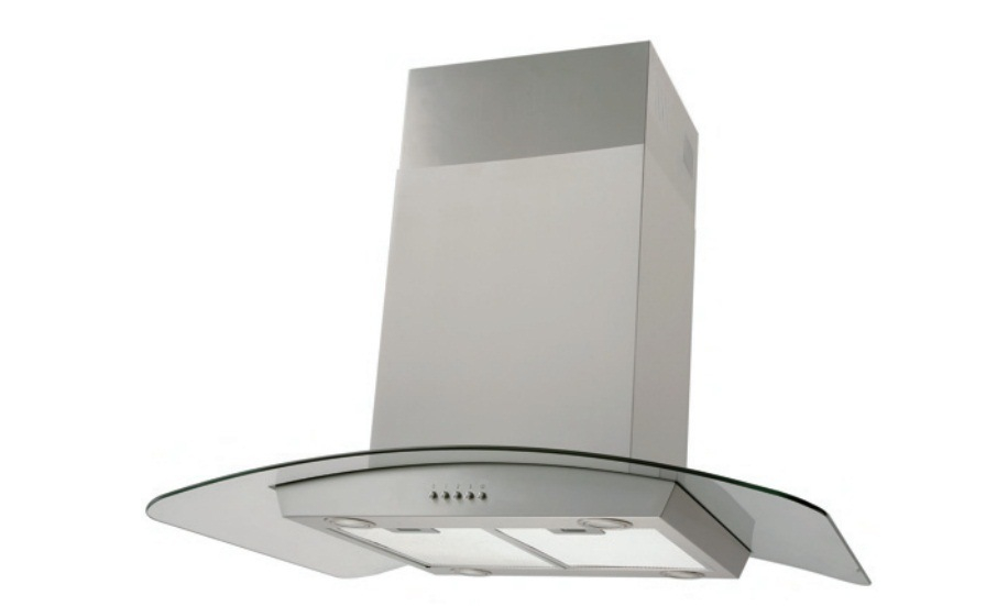 Special Useful Copper Island Range Hood Grease Filter