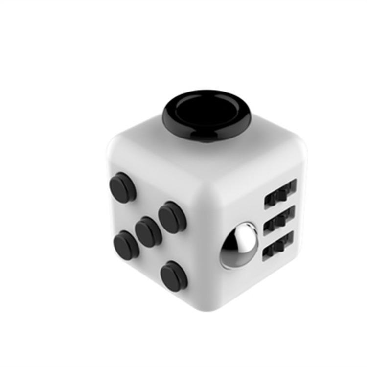 Wholesale Fidget Cube