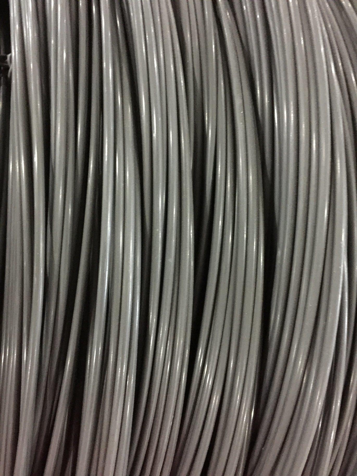 Chq Medium Carbon Steel Wire Swch45k for High Quality