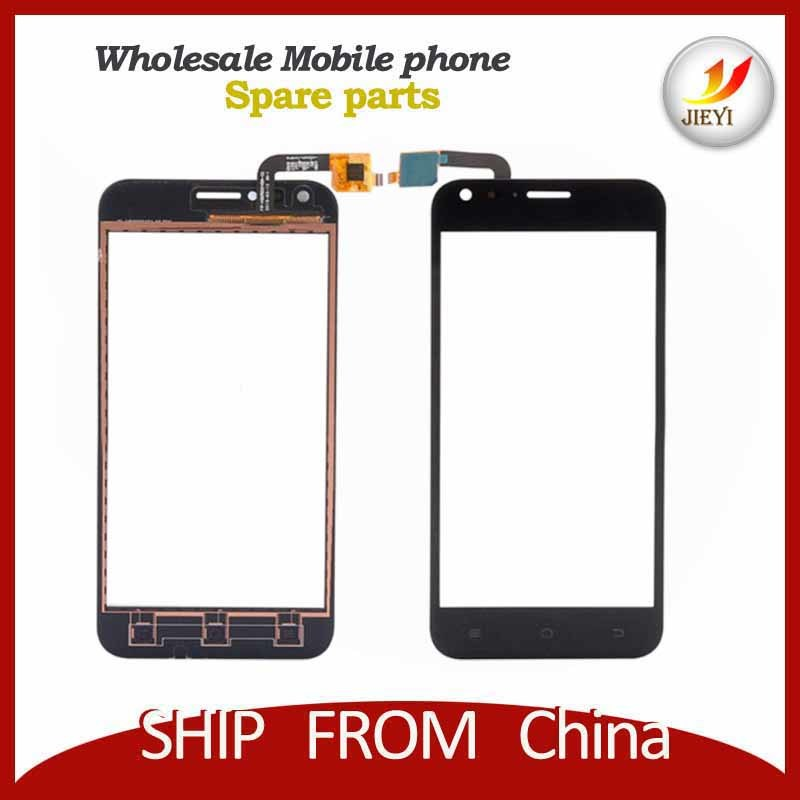 for Azumi A50c Touch Screen Panel Digitizer Assembly with High Quality for Repair Parts