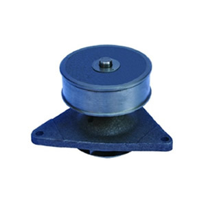 Water Pump (3802081) for Cummins Engine 6bt 6CT