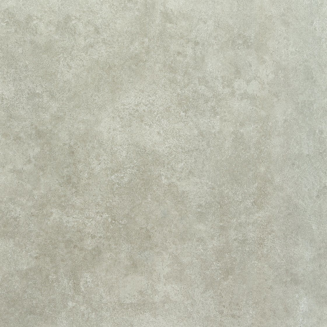 China building material stone tile matt finish rustic porcelain china building material stone tile matt finish rustic porcelain flooring tile china tile floor tile doublecrazyfo Choice Image