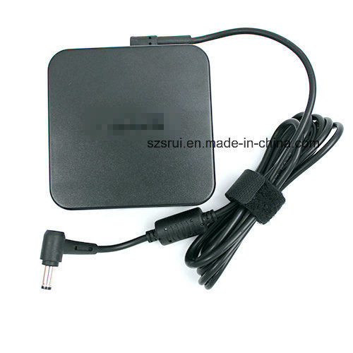 AC/DC AC Adapters for Asus 90W 19V 4.74A
