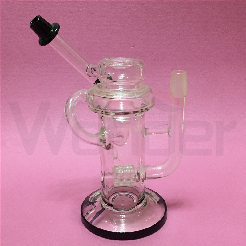 Glass Hand Pipes for Sale