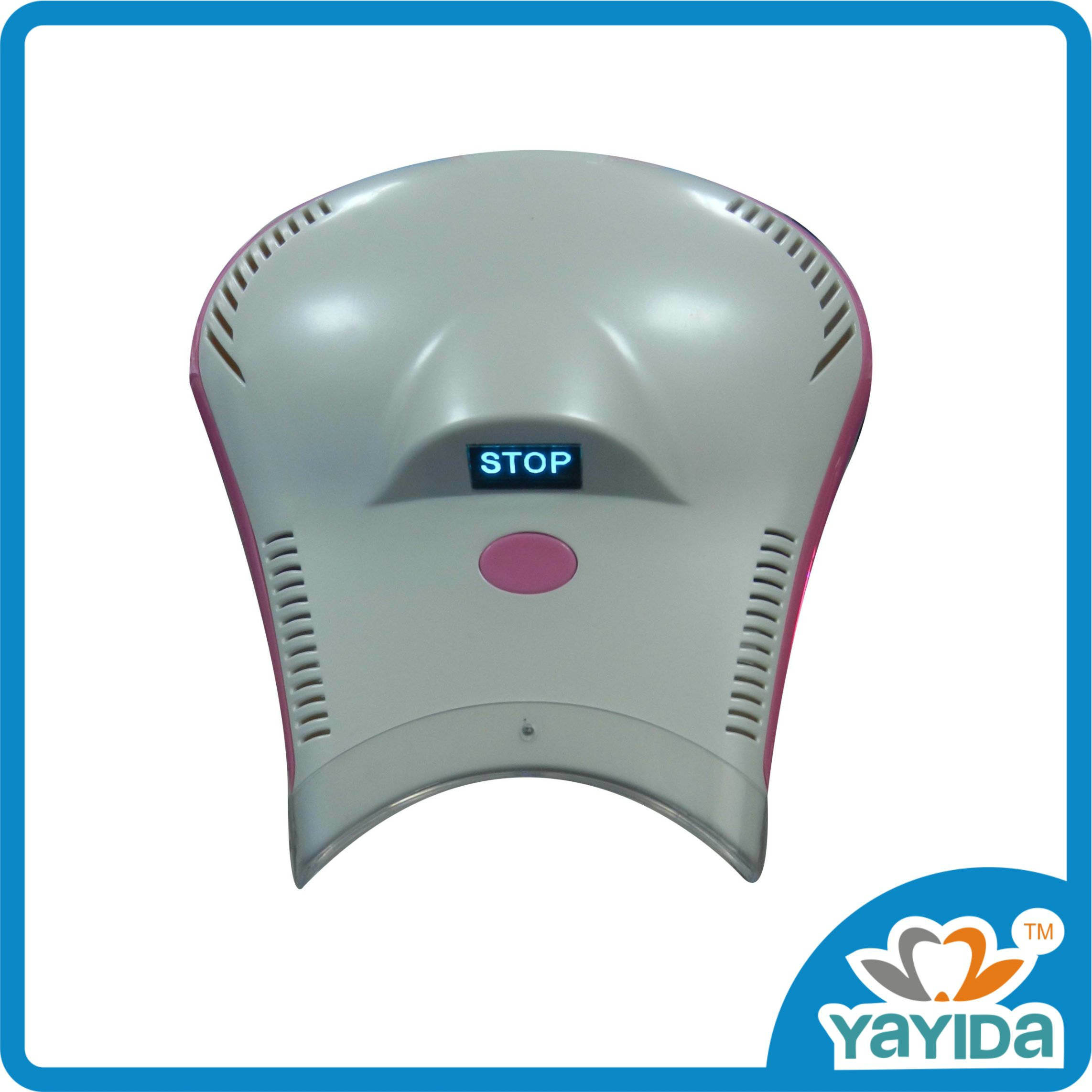 Dental Teeth Whitening machine for Dentist