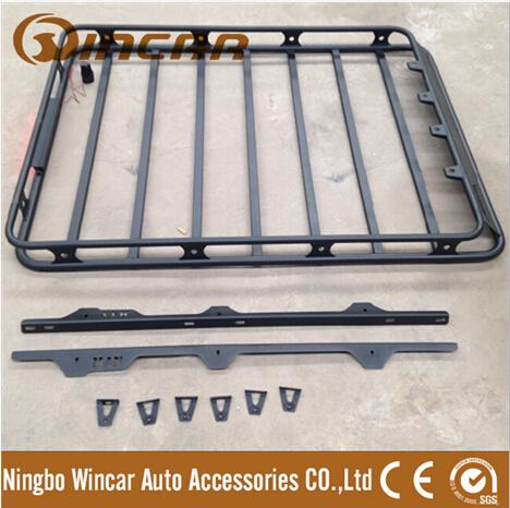 Car Roof Rack/ Luggage Rack/ Cargo Rack for Jeep Grang Cherokee 08-14