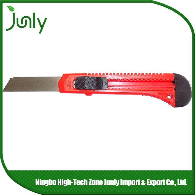 Box Cutter Knife Hot Knife Fabric Cutter Knife Cutter