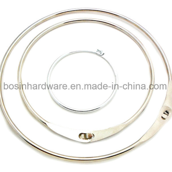 High Quality Metal Book Binder Ring