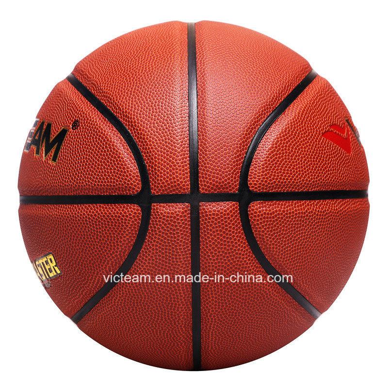 Professional Traditional Tuff Tournament Basketball