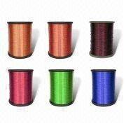 CCA/ECCA 10%-20%% Copper Clad Aluminum Wire