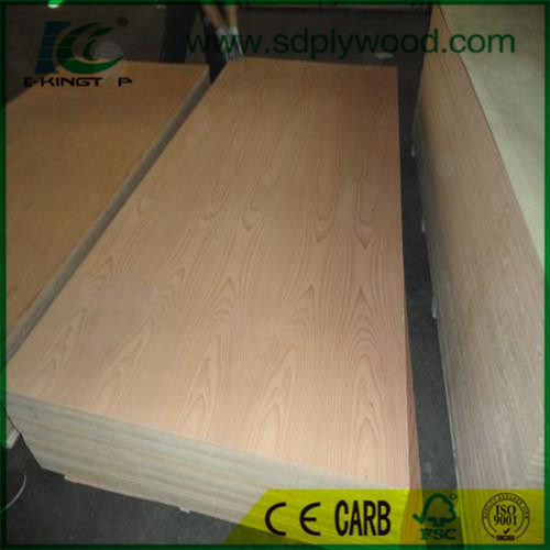 Fancy Plywood for Furniture and Decoration