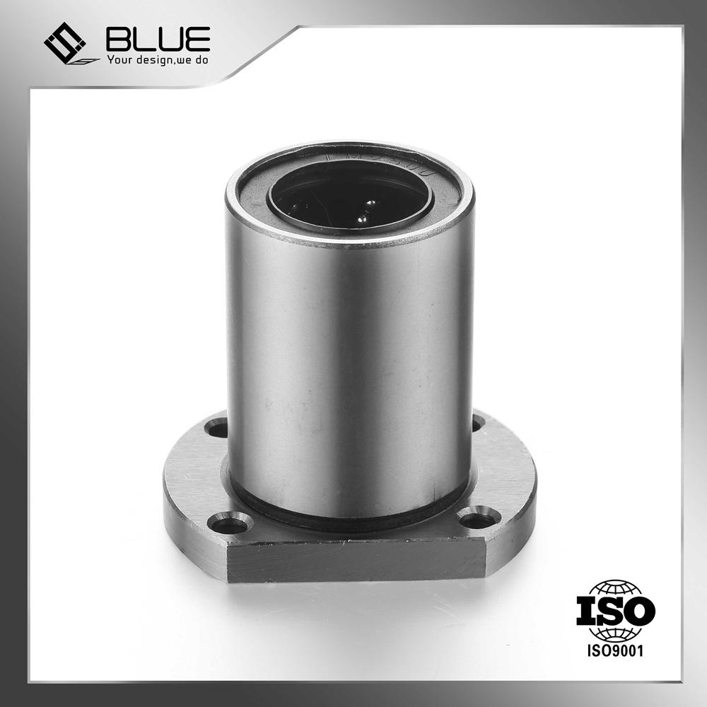 New Design CNC Machined Metal Part Machining