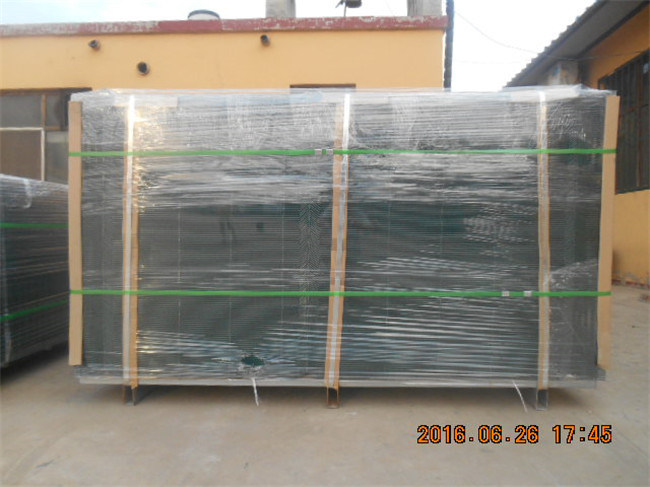 Safety Wire Mesh Fece