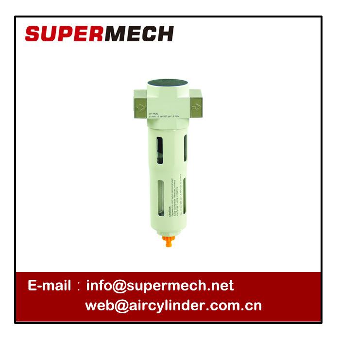 of Festo Model Pneumatic Air Filter