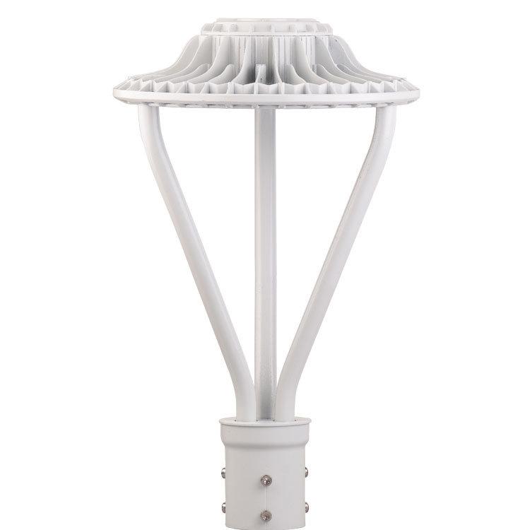 150 Watt Shoe Box LED Street Light for Parking Lot Lighting