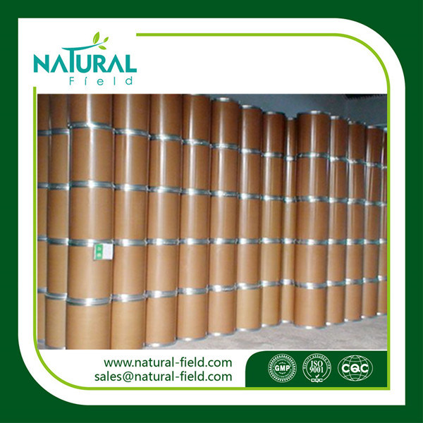 100% Natural Ganoderma Lucidum Extract/Reishi Mushroom Extract Polysaccharides Powder 10%-50%