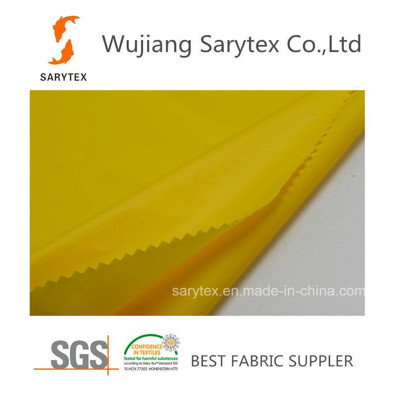 C092/1 100% Nylon 20/36X20/36 213X182 39gr/Sm 141cm P/D + Oil Cal. One Face + Wrc6