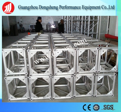 Stage Truss for Sale Lighting Truss System Aluminum Truss