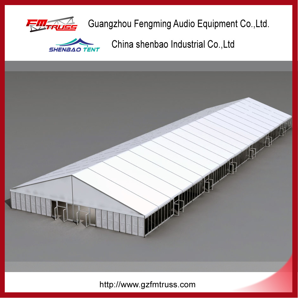 Giant Party Tents for Sale