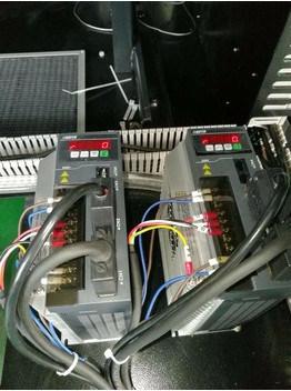 Double Side PCB Exposure Machine