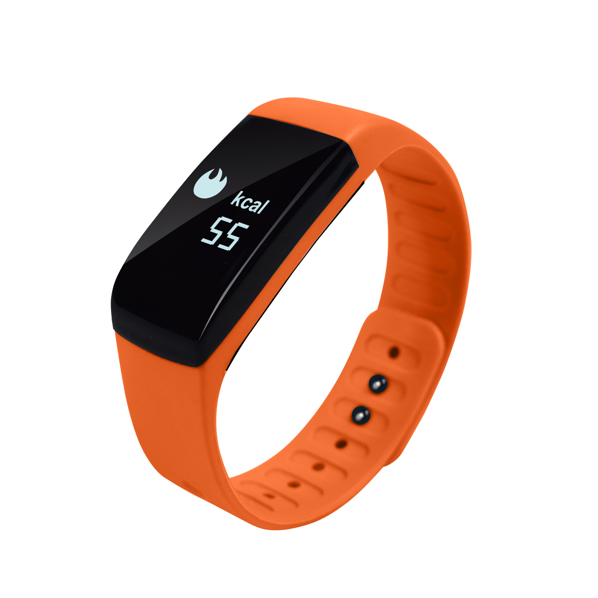 Promoting Newest Bluetooth Sport Bracelet