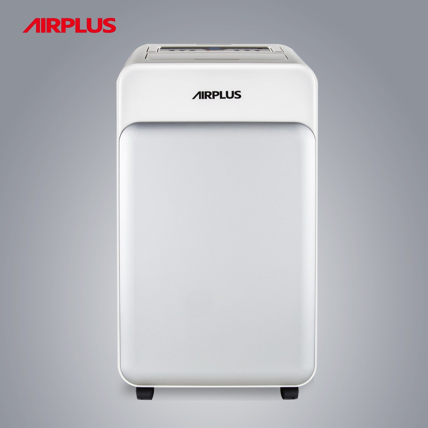 25L/Day Dehumidifier with R134A Refrigerant for Home