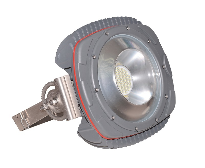 5 Years Warranty Outdoor IP65 180W LED Flood Light&Solar Flood Light