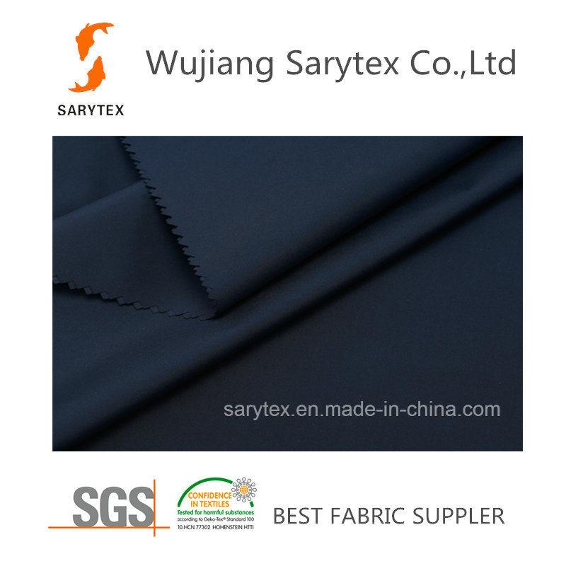 C880/2 100% Polyester50/72X50/72 DTY Semi Dull 183X165 85gr/Sm Pd Wr/C8 Light Calander a/P 6/8mm/S