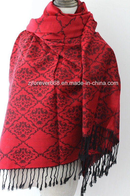 2016 Newest Fashioncotton Long Scarf for Lady