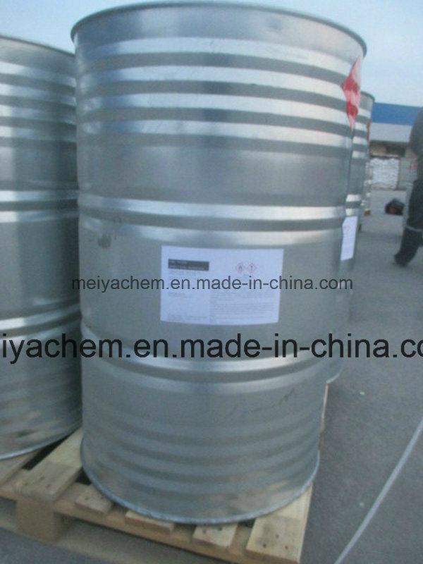 China Supply High Quality Tetrahydrofuran/Thf for Sale