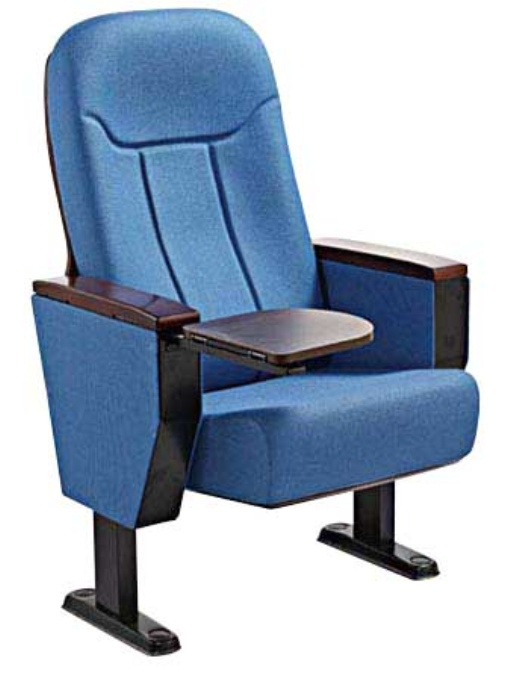 Hot Sale School Classroom Chair Student Chair