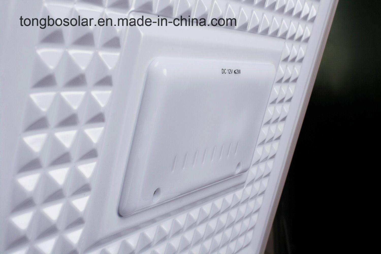 off Grid 100% Solar Powered DC 12V 24V Chest Freezer 140L