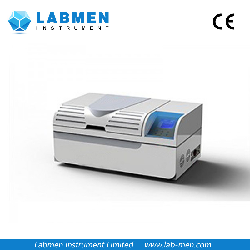High Quality of Oxygen Transmittance Tester
