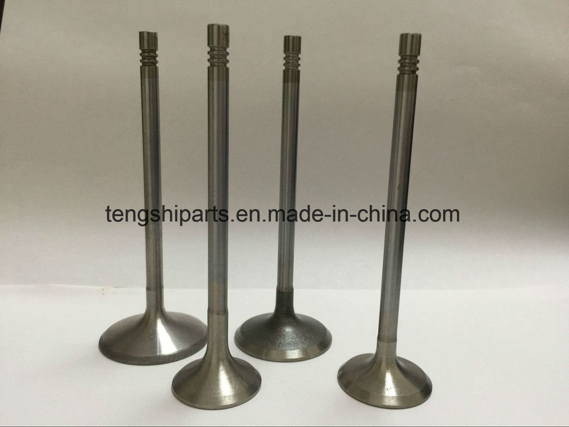 Inlet Valve/Exhaust Valve for Benz