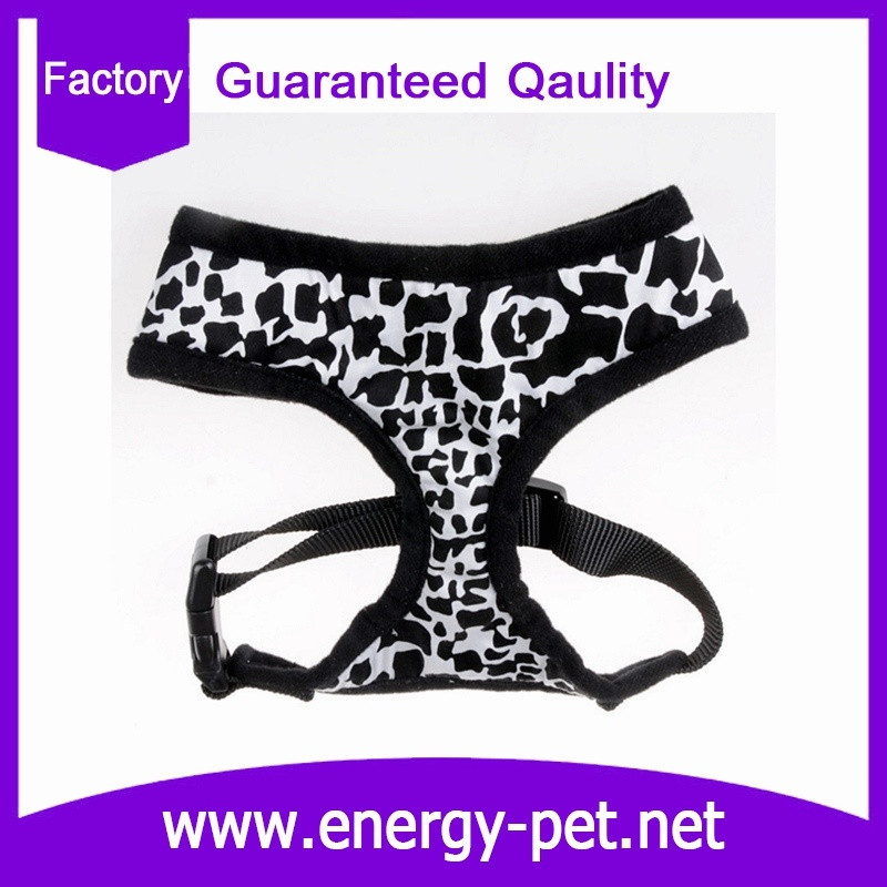 Pet Product Spots Dog Clothes of Jacket Vest