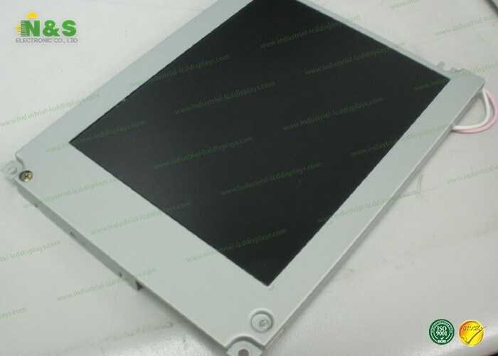 G121sn01 V4 12.1inch LCD Screen for Industrial Application