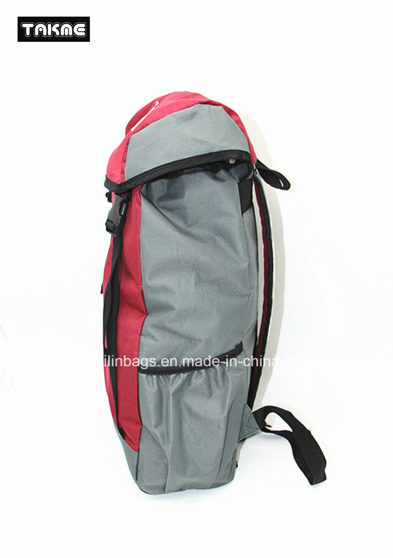 Lightweight Foldable Packable Climbing Hiking Camping Bag