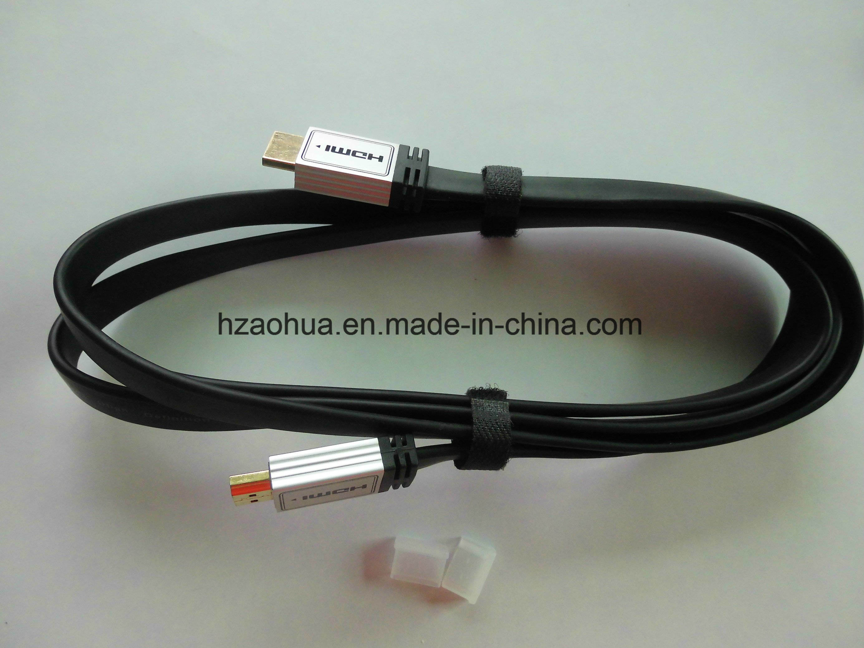 High Quality HDMI Cable