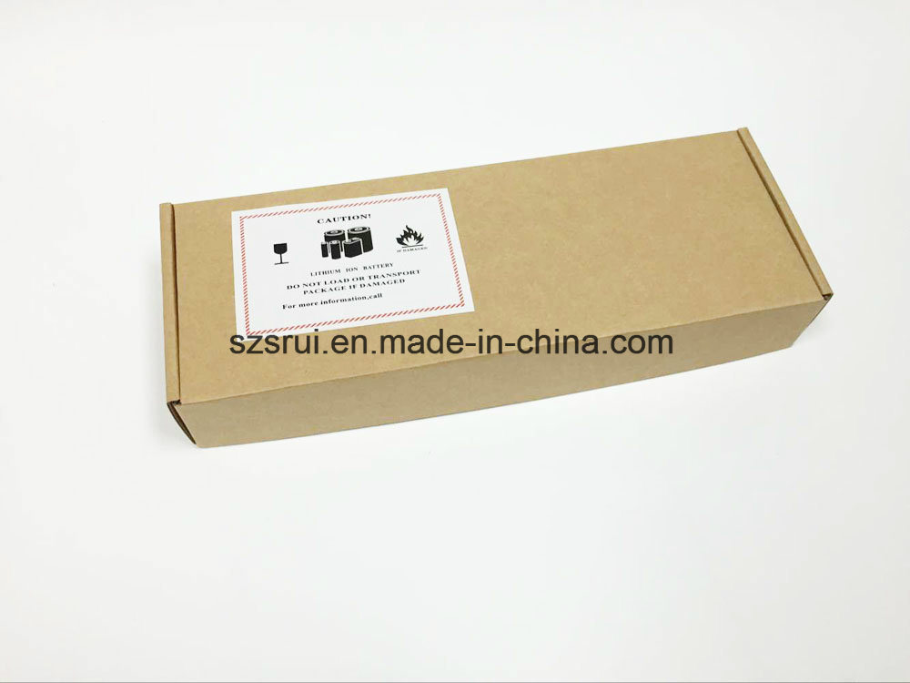 Laptop Notebook Li-ion Battery for Apple MacBook Air A1377 A1369 A1405 A1496 A1466