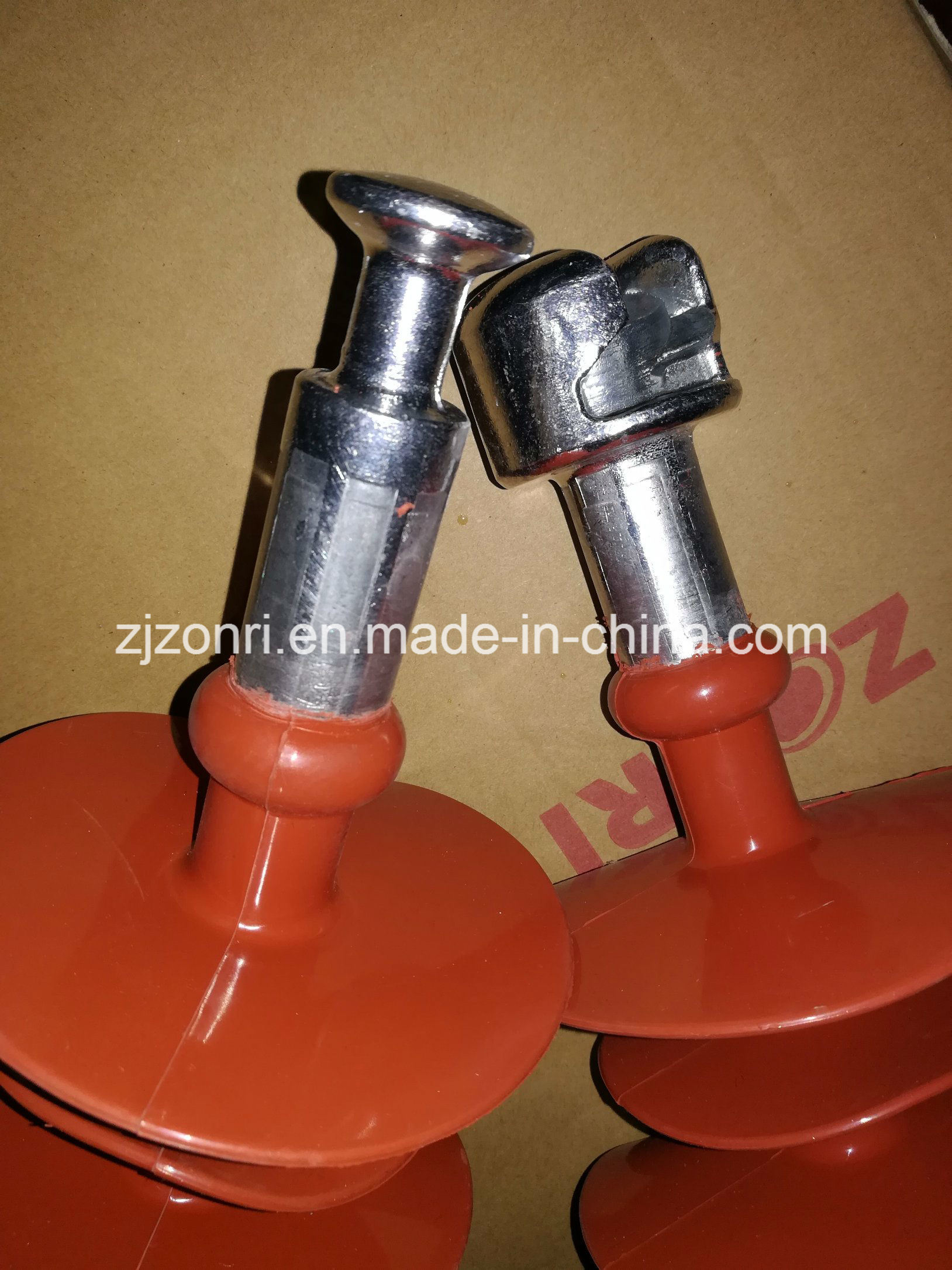 Pin/Line Post Insulator 10-15kv