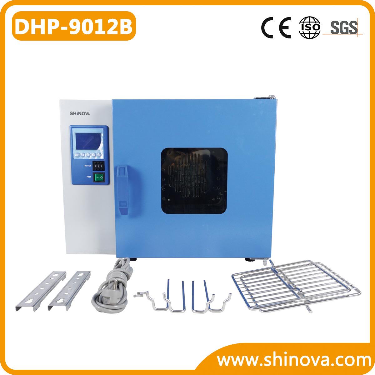 Heating Incubator (DHP-9012B)