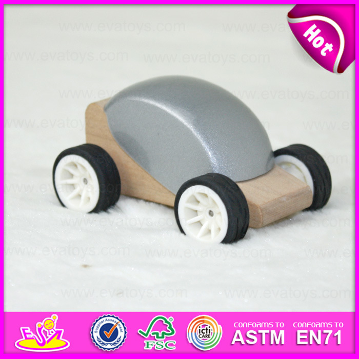 Hot New Product for 2015 Funny Mini Toy Car for Kids, Interesting Children Toy Car, Hot Selling Baby Toy Car for Christmas W04A151