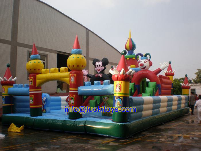 Commercial Inflatable Rescue Boat for Sale (B049)