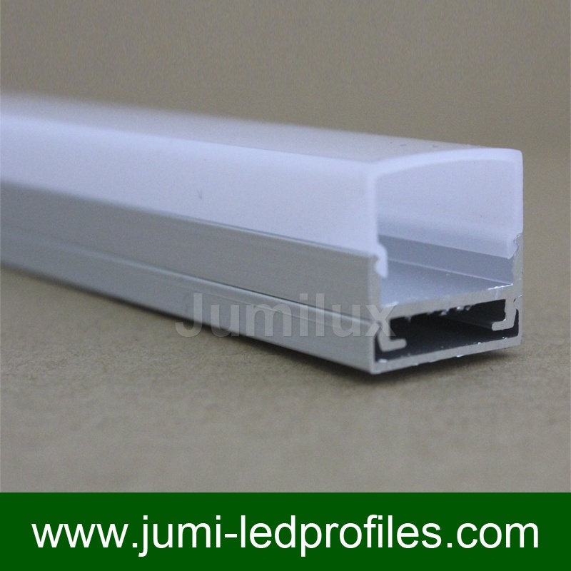 LED Aluminum Profile (JM-16mm03)