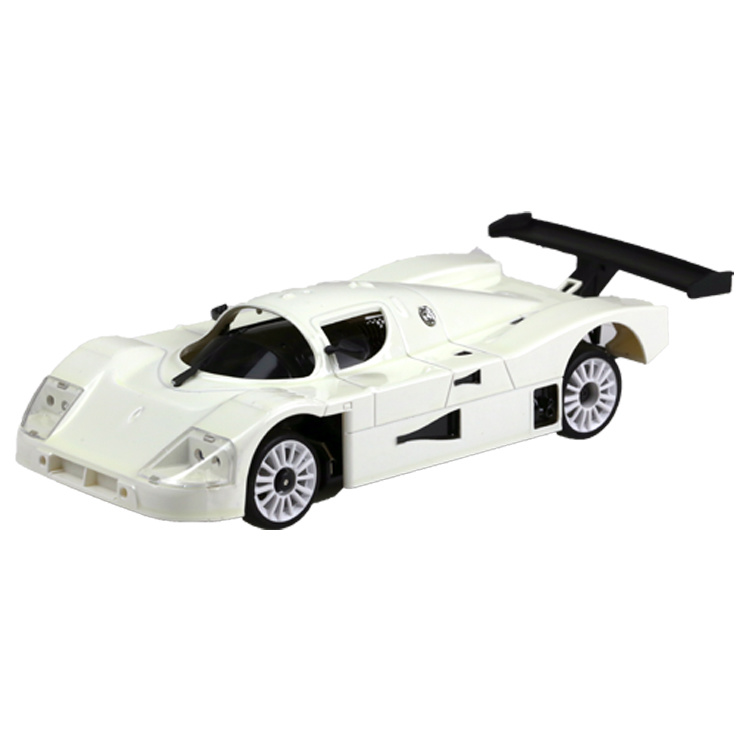 Iw02 Race Car Games RC Hobby