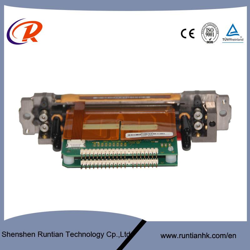 Wholesale High Quality 512/35pl Printhead/Nozzle for Spectra/Polaris